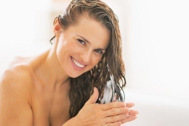 remedio-caseiro-para-queda-de-cabelo_295